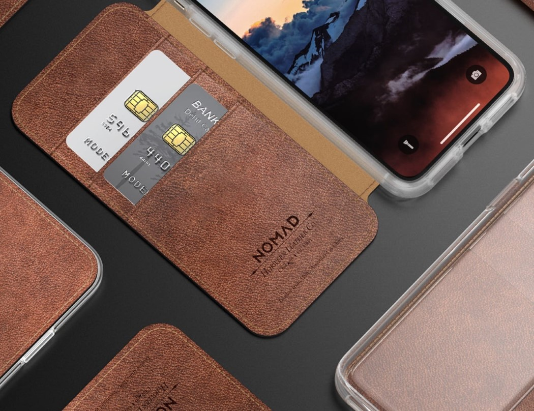 nomad_iphonex_case_4