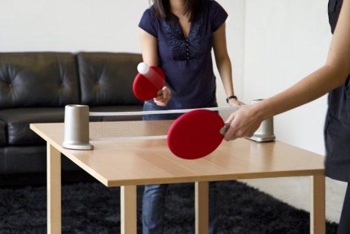 pongo_table_6