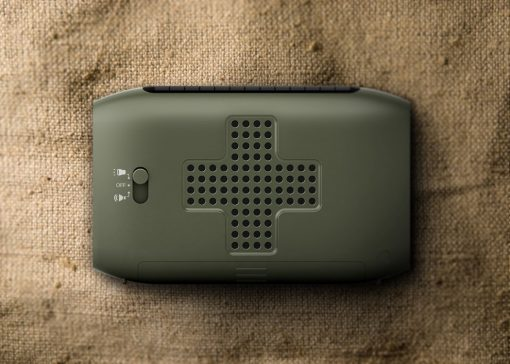 portable_survival_radio_1