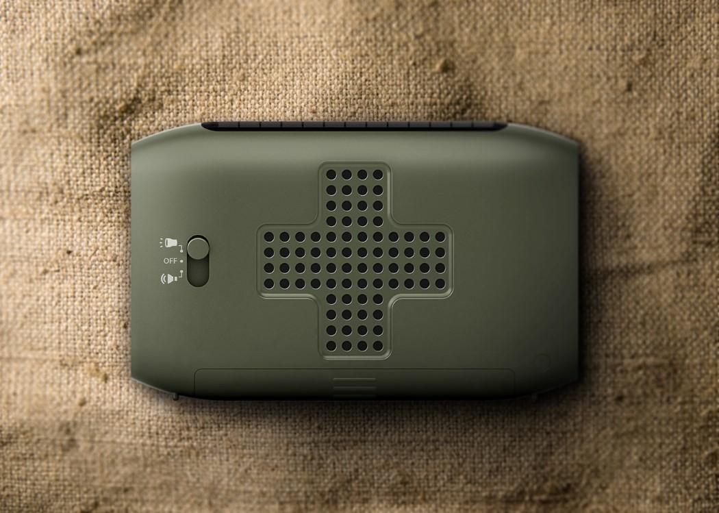 portable_survival_radio_1