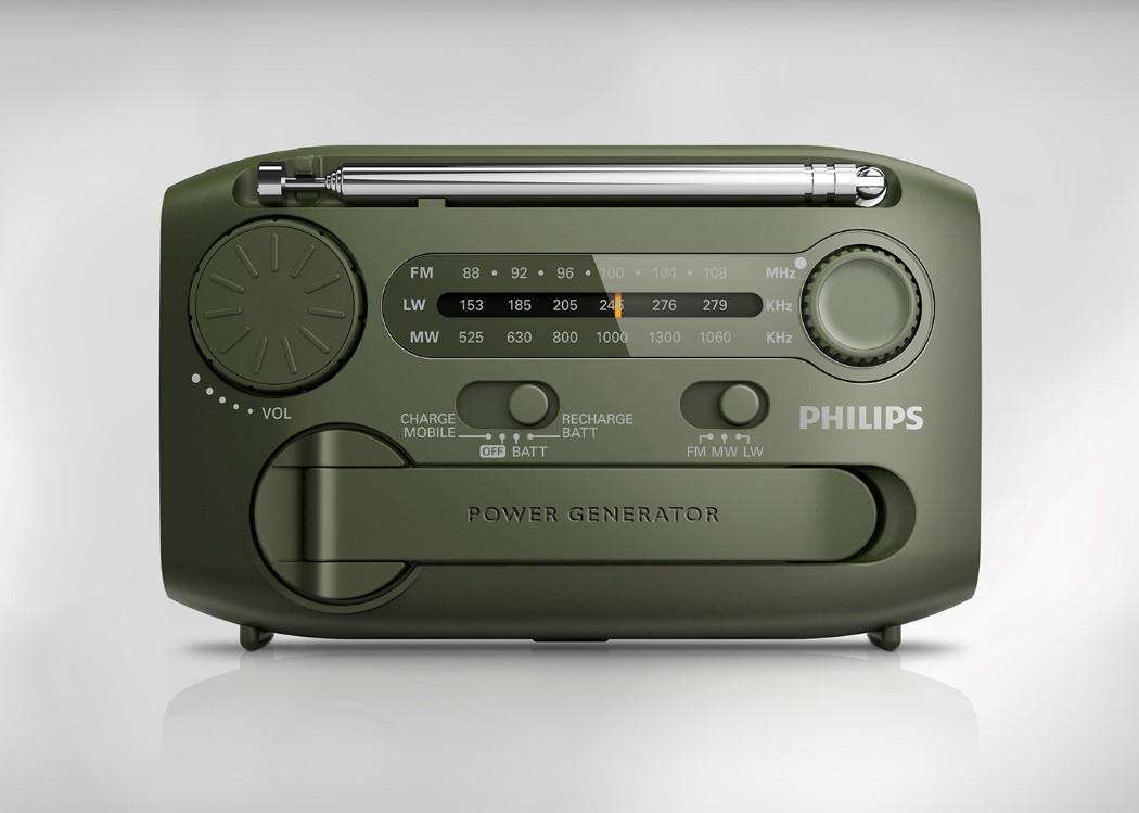 portable_survival_radio_2