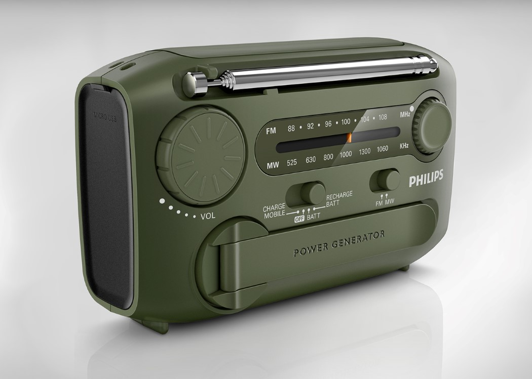 portable_survival_radio_3