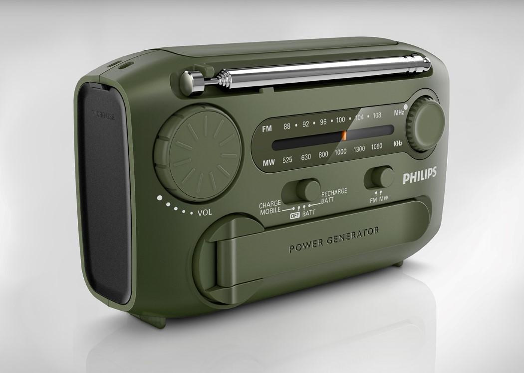 portable_survival_radio_3