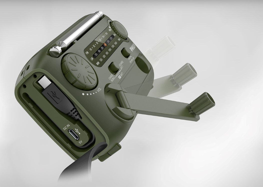 portable_survival_radio_4