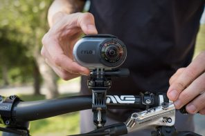 Capture your holiday in 360 angles!