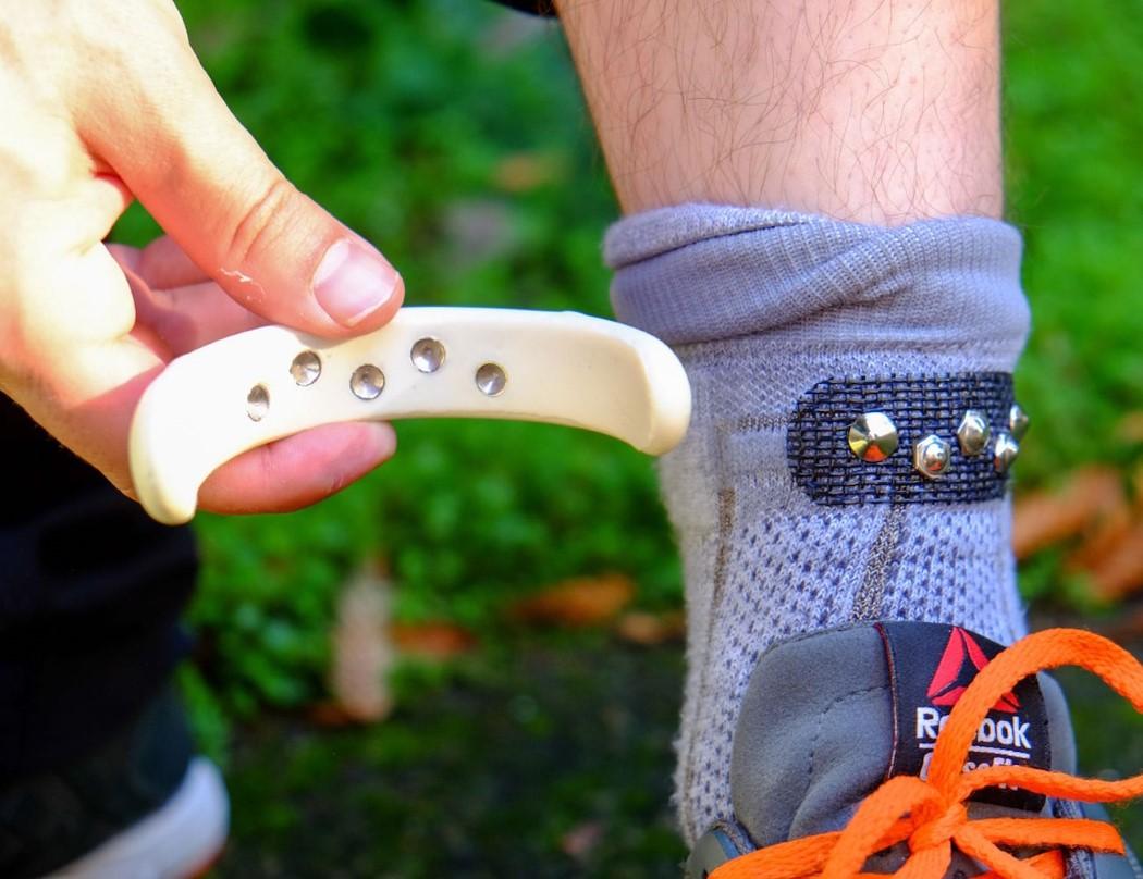 sensoria_smart_socks_3