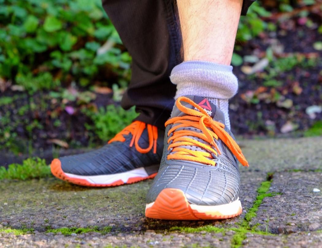 sensoria_smart_socks_4