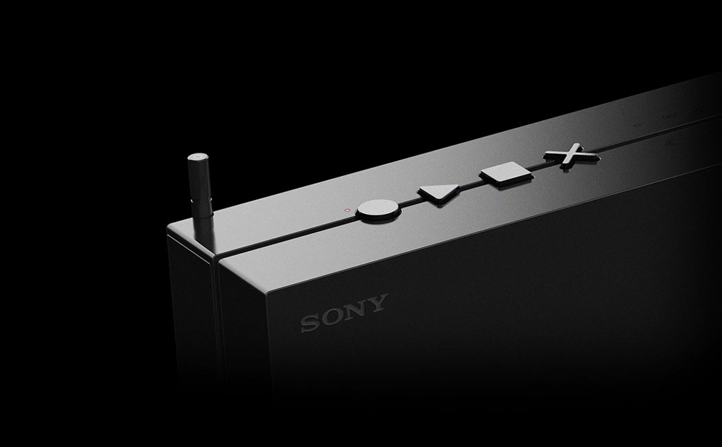 sony_on_air_07