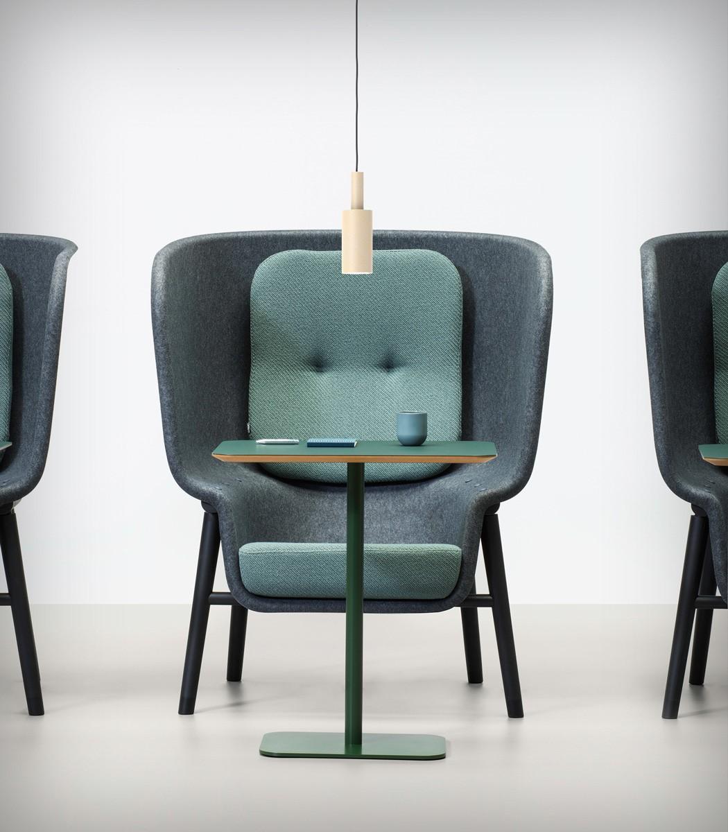 the_chair_pod_chair_00