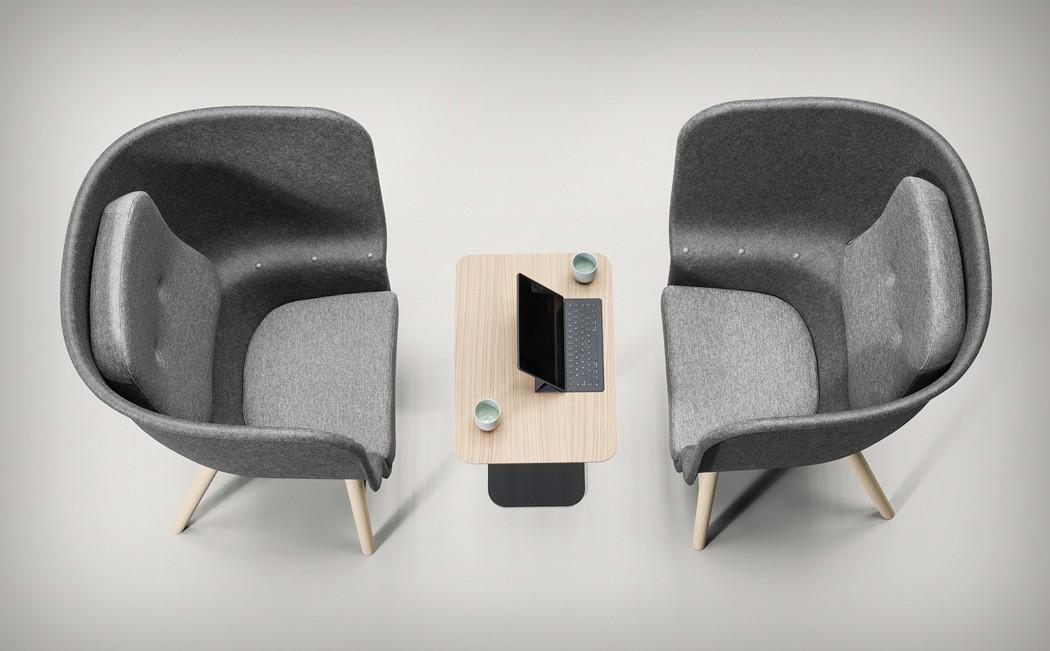 the_chair_pod_chair_01