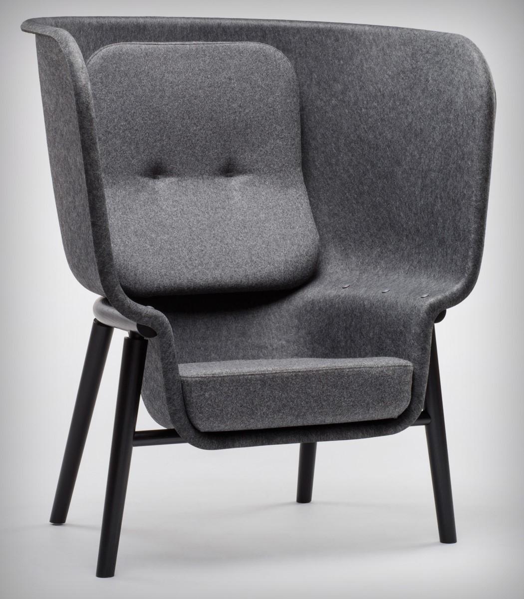 the_chair_pod_chair_03