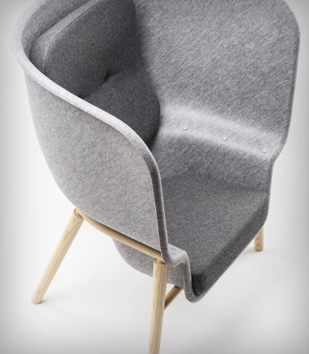 the_chair_pod_chair_07