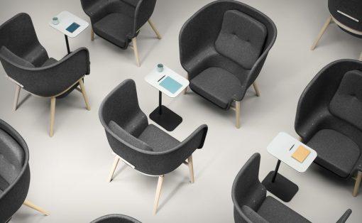 the_chair_pod_chair_09