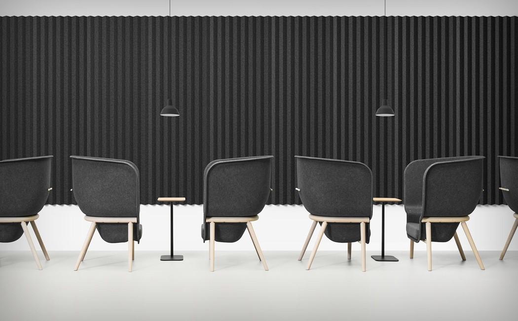 the_chair_pod_chair_10