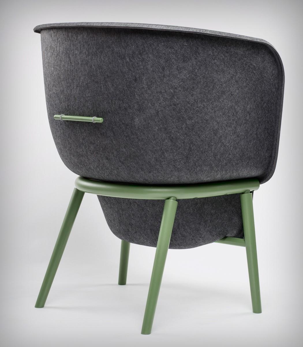 the_chair_pod_chair_11