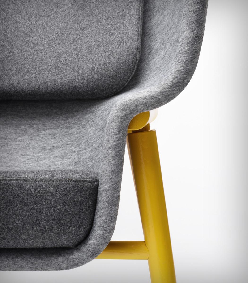 the_chair_pod_chair_12