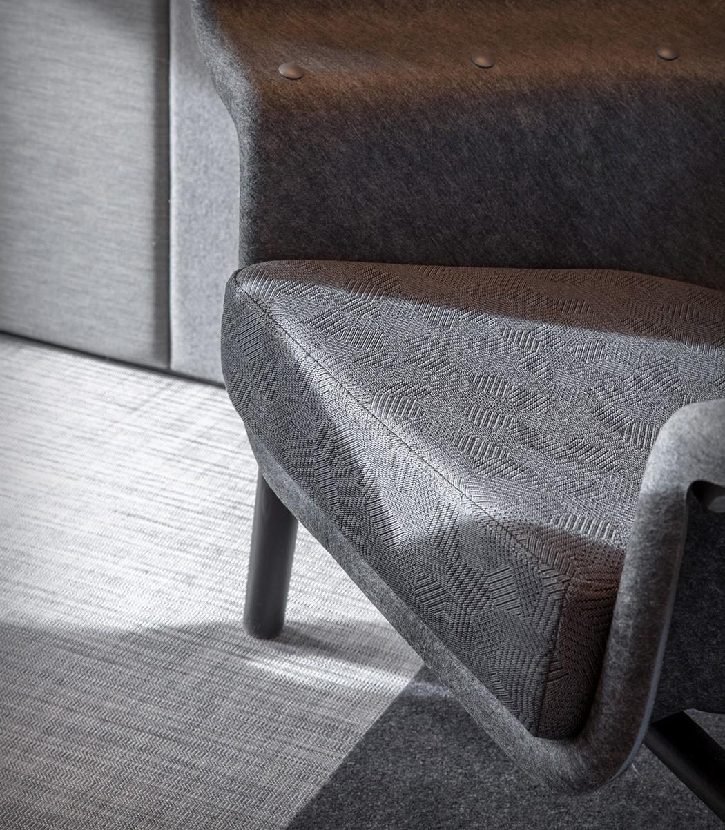 the_chair_pod_chair_13