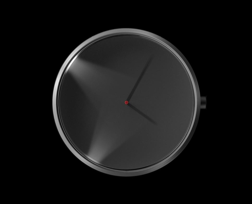 v_watch_3