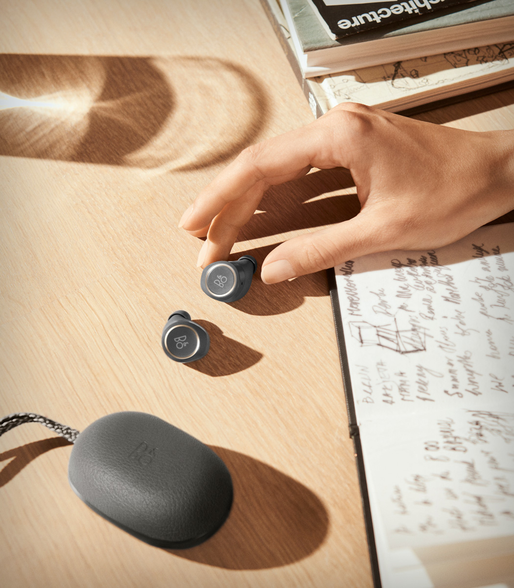 beoplay_e8_04