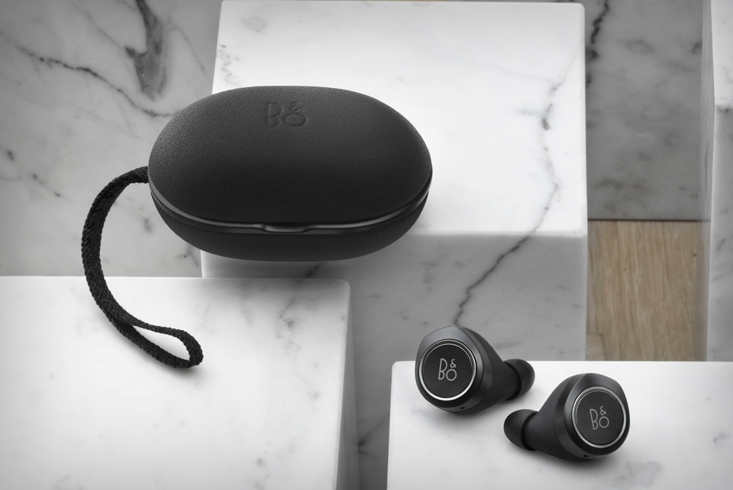 beoplay_e8_06