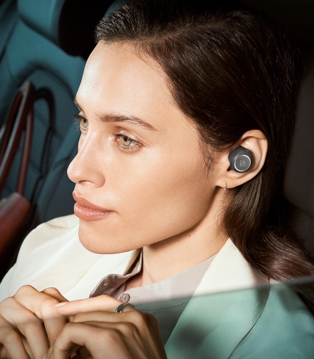 beoplay_e8_09