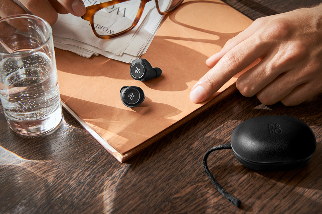beoplay_e8_11