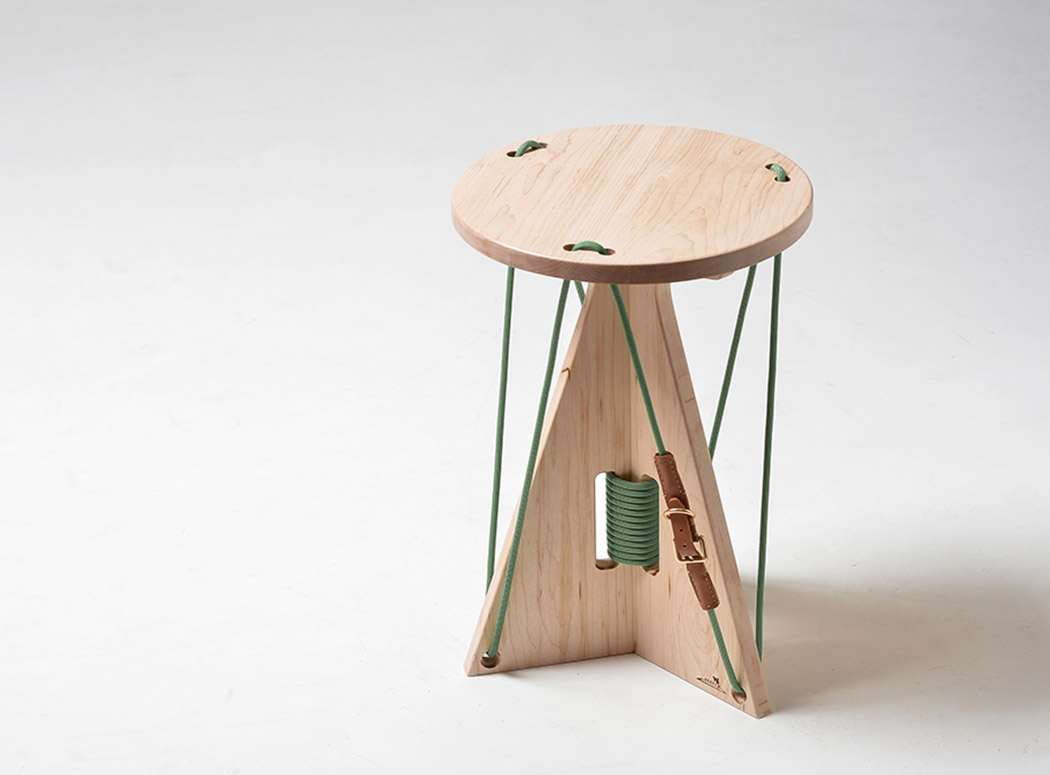 connected_stool_05