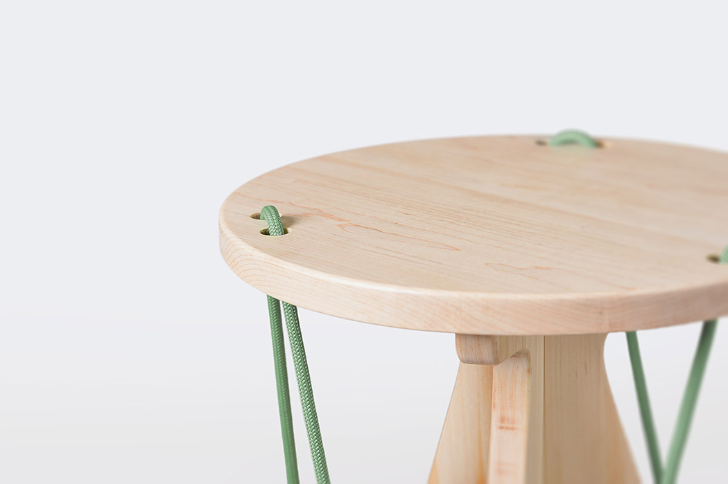 connected_stool_06