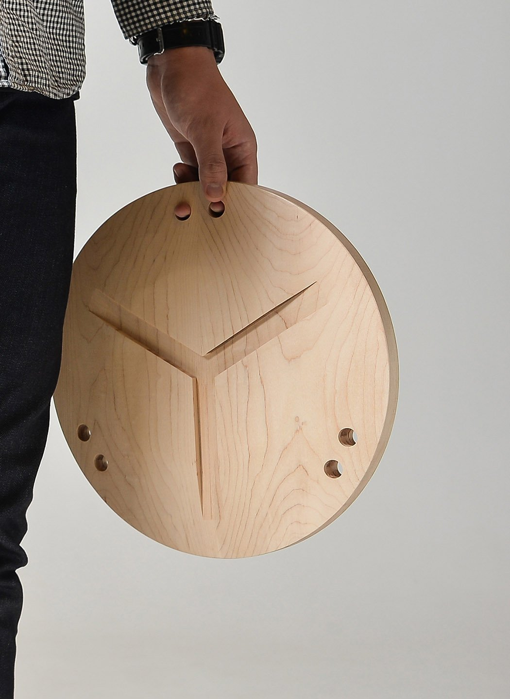 connected_stool_07