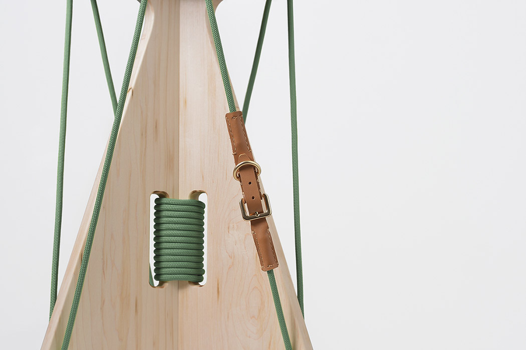 connected_stool_09