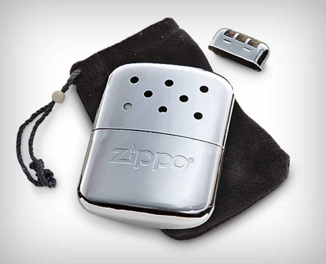 zippo_hand_warmer_1