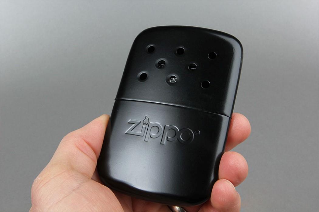 zippo_hand_warmer_6