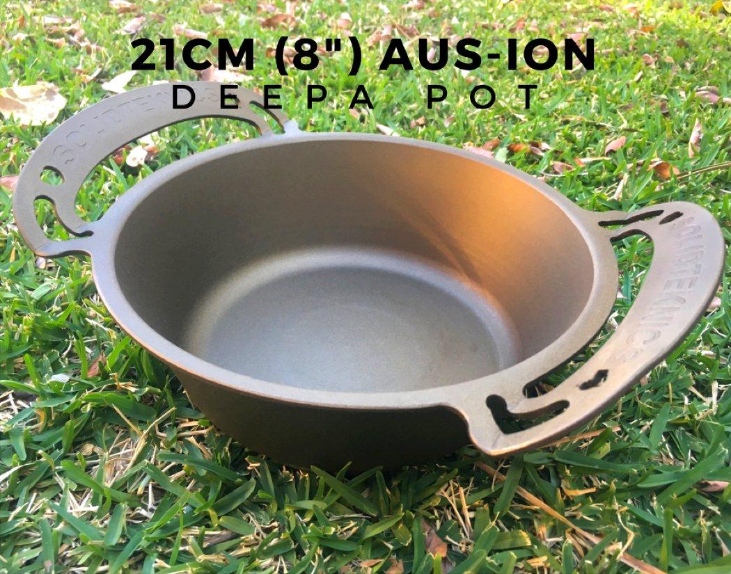 deep_pot_02