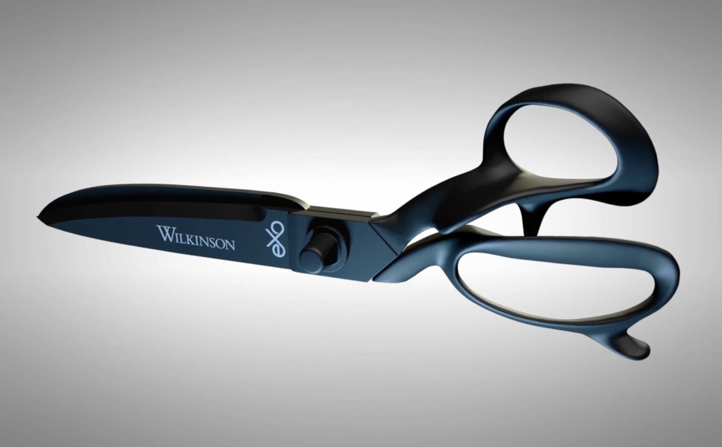 exo_whiteley_scissor_05