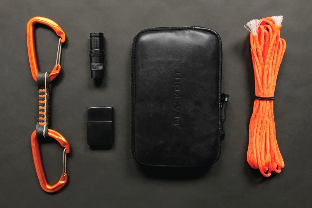 faraday_pocket_and_pouch_03