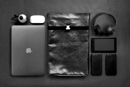 faraday_pocket_and_pouch_layout