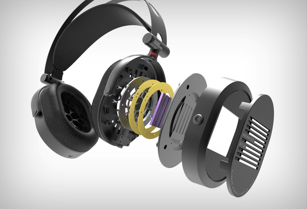 adv_gtr_headphones_14