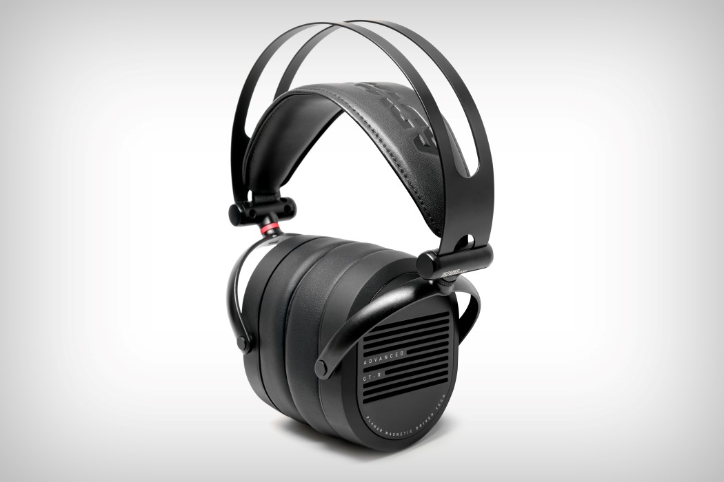 adv_gtr_headphones_9