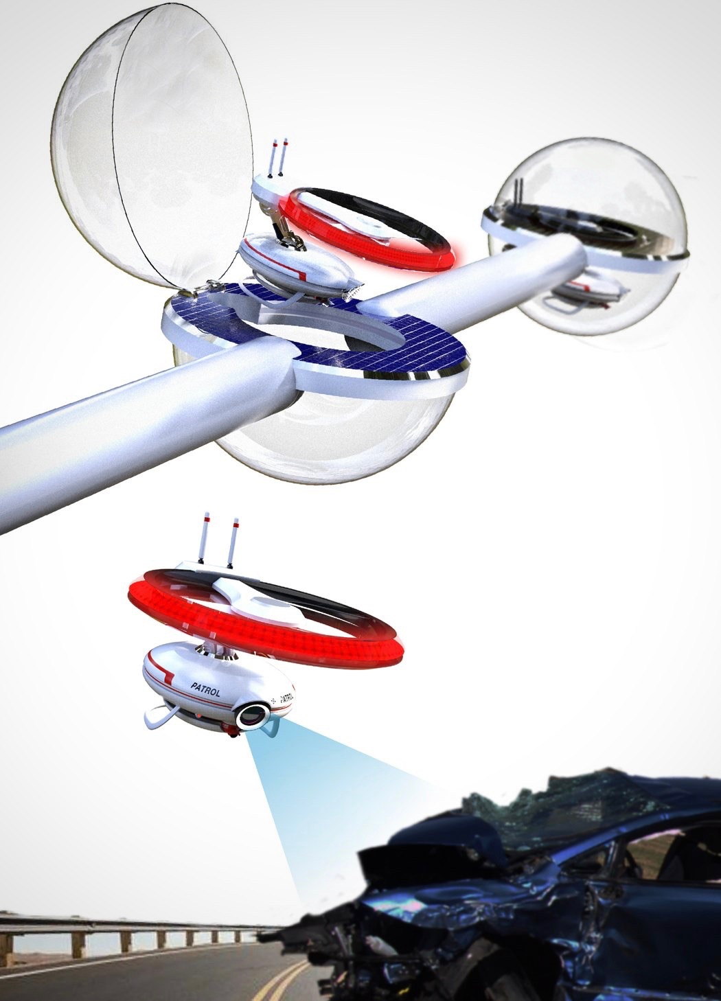 highway_patrol_drone_02