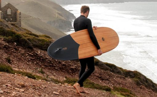 tidex_otter_layout