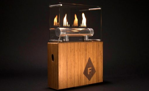 fireside_audiobox_9