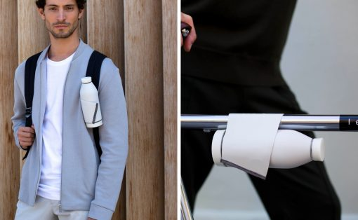 closca_bottle_layout2