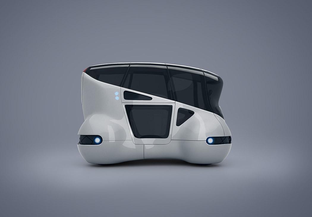 Teofilo.net | Planes, Trains, and Autonomous Mobility!