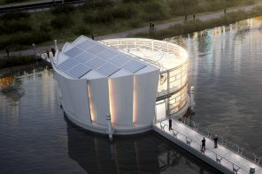 Not Your Daddy's Farm