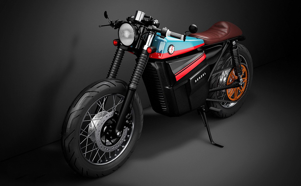 honda_electric_cafe_racer_04