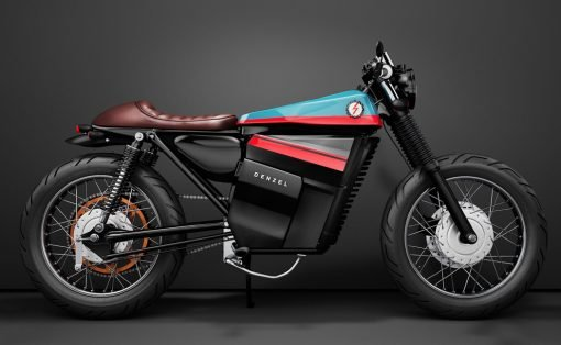 honda_electric_cafe_racer_layout