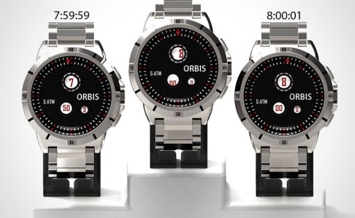 orbis_watch_02