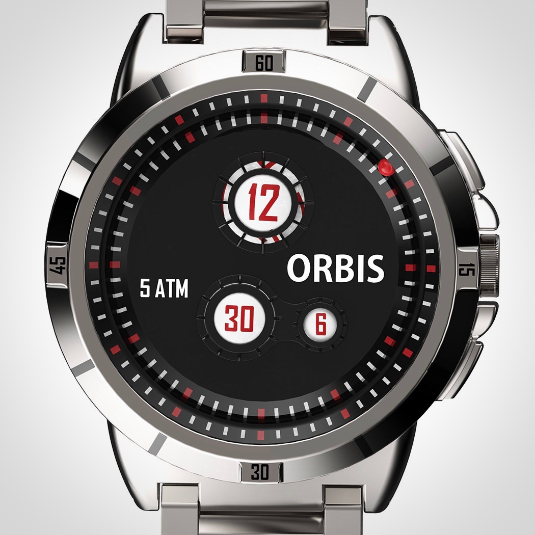 orbis_watch_04
