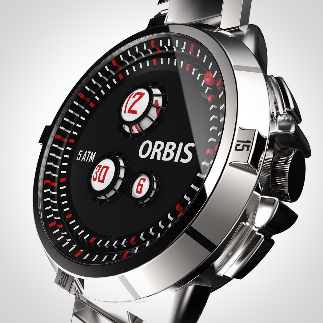 orbis_watch_05