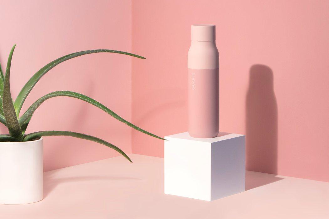 quartz_bottle_06